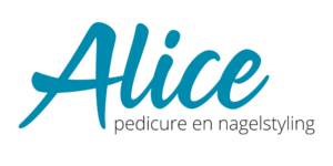 Alice Pedicure & Nagelstyling